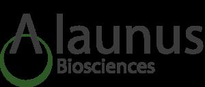 Alaunus_logo