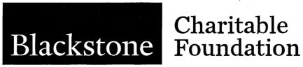 Blackstone-Logo copy