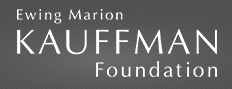 Kauffman-logo copy