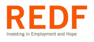 REDF_Logo_Tag_Color(1)