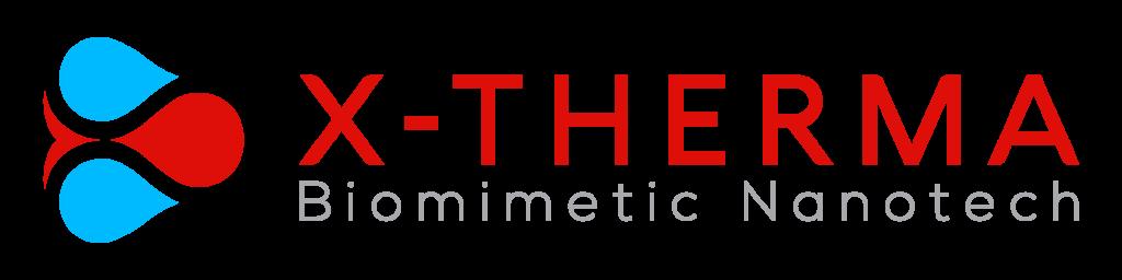 XT_Logomaster_2016