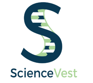 sciencevest_logo (1)